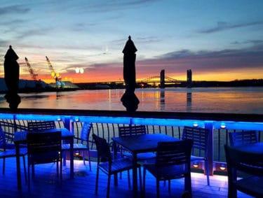 martingale wharf portsmouth