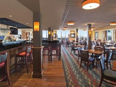 Good Restaurants By Warner Nh