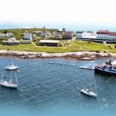 Isles of Shoals Steamship Co.