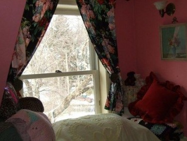 Enchanted Nights Bed & Breakfast