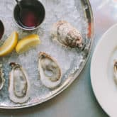 franklin oysters portsmouth