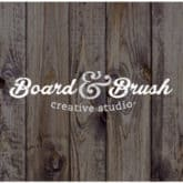 Portsmouth Board & Brush