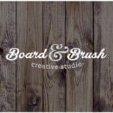 Portsmouth Board & Brush