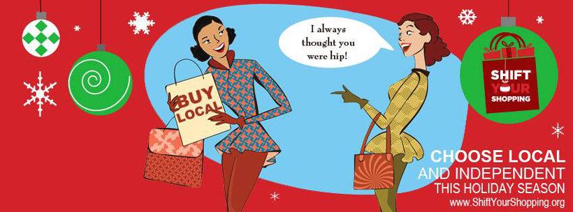 shift your shopping nh