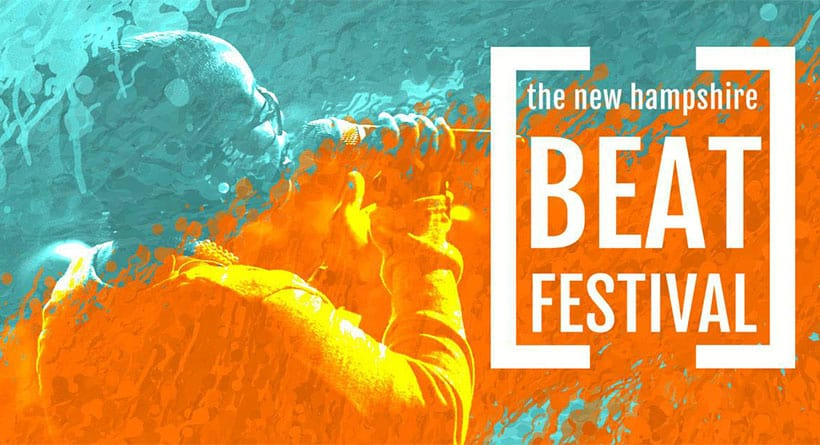 New Hampshire Beat Festival