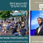 strong towns pennywise portsmouth