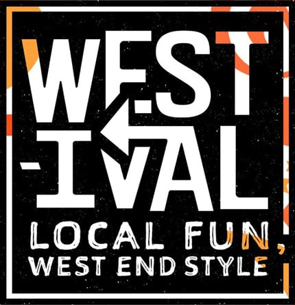 westival 2019