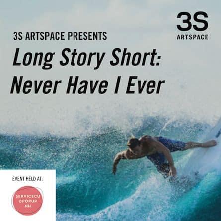 long story short never ever